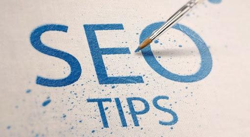 4 Seo Tips Untuk Meningkatkan Website Judi Online Yasir Lateef